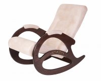"Кресло качалка ""Тенария"""