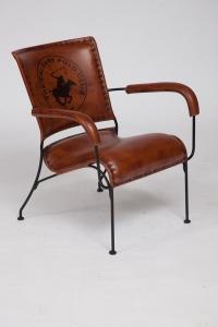 Кресло Secret De Maison - MAJOR