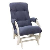 Кресло-качалка кресло-глайдер