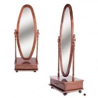 """Зеркало """"Оливия"""""""
