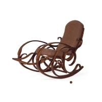 Кресло качалка К 1